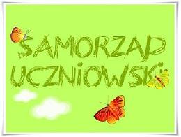 http://www.samorzaduczniowski.org/